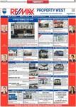 Galway Advertiser 2005/2005_08_18/GA_1808_E1_123.pdf