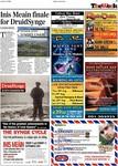 Galway Advertiser 2005/2005_08_18/GA_1808_E1_077.pdf