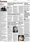 Galway Advertiser 2005/2005_08_18/GA_1808_E1_078.pdf