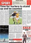 Galway Advertiser 2005/2005_08_18/GA_1808_E1_128.pdf