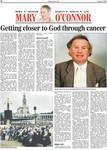 Galway Advertiser 2005/2005_08_18/GA_1808_E1_018.pdf