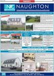 Galway Advertiser 2005/2005_08_18/GA_1808_E1_121.pdf