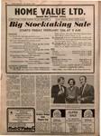 Galway Advertiser 1981/1981_02_12/GA_12021981_E1_016.pdf