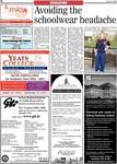 Galway Advertiser 2005/2005_08_18/GA_1808_E1_086.pdf