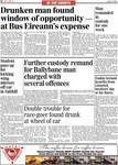 Galway Advertiser 2005/2005_08_18/GA_1808_E1_026.pdf