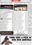 Galway Advertiser 2005/2005_08_18/GA_1808_E1_090.pdf