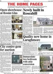 Galway Advertiser 2005/2005_08_18/GA_1808_E1_098.pdf