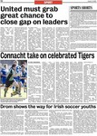Galway Advertiser 2005/2005_08_18/GA_1808_E1_124.pdf