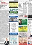 Galway Advertiser 2005/2005_08_18/GA_1808_E1_002.pdf