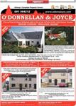 Galway Advertiser 2005/2005_08_18/GA_1808_E1_095.pdf