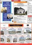 Galway Advertiser 2005/2005_08_18/GA_1808_E1_114.pdf