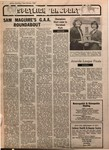 Galway Advertiser 1981/1981_02_12/GA_12021981_E1_002.pdf