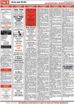 Galway Advertiser 2005/2005_08_18/GA_1808_E1_072.pdf