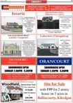 Galway Advertiser 2005/2005_08_18/GA_1808_E1_117.pdf
