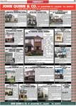 Galway Advertiser 2005/2005_08_18/GA_1808_E1_103.pdf