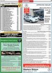 Galway Advertiser 2005/2005_08_18/GA_1808_E1_089.pdf