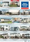 Galway Advertiser 2005/2005_08_18/GA_1808_E1_099.pdf