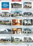 Galway Advertiser 2005/2005_08_18/GA_1808_E1_100.pdf
