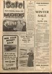 Galway Advertiser 1981/1981_12_31/GA_31121981_E1_007.pdf