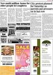 Galway Advertiser 2005/2005_08_18/GA_1808_E1_021.pdf