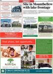 Galway Advertiser 2005/2005_08_18/GA_1808_E1_122.pdf