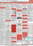 Galway Advertiser 2005/2005_08_18/GA_1808_E1_073.pdf