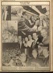 Galway Advertiser 1981/1981_12_31/GA_31121981_E1_018.pdf