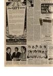 Galway Advertiser 1971/1971_12_09/GA_09121971_E1_008.pdf