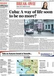 Galway Advertiser 2005/2005_08_18/GA_1808_E1_028.pdf