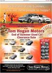 Galway Advertiser 2005/2005_08_18/GA_1808_E1_025.pdf