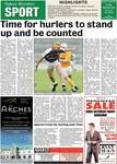 Galway Advertiser 2005/2005_08_18/GA_1808_E2_128.pdf