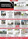 Galway Advertiser 2005/2005_08_18/GA_1808_E1_108.pdf