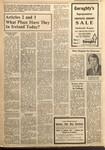 Galway Advertiser 1981/1981_12_31/GA_31121981_E1_017.pdf