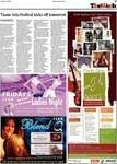 Galway Advertiser 2005/2005_08_18/GA_1808_E1_081.pdf