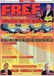 Galway Advertiser 2005/2005_08_18/GA_1808_E1_087.pdf
