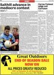 Galway Advertiser 2005/2005_08_18/GA_1808_E1_126.pdf