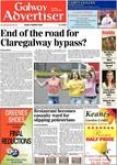 Galway Advertiser 2005/2005_08_18/GA_1808_E1_001.pdf