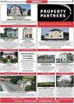 Galway Advertiser 2005/2005_08_18/GA_1808_E1_107.pdf