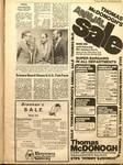 Galway Advertiser 1981/1981_12_31/GA_31121981_E1_003.pdf