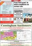 Galway Advertiser 2005/2005_08_18/GA_1808_E1_120.pdf