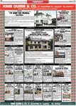 Galway Advertiser 2005/2005_08_18/GA_1808_E1_102.pdf