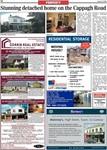 Galway Advertiser 2005/2005_08_18/GA_1808_E1_112.pdf
