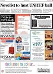 Galway Advertiser 2005/2005_08_18/GA_1808_E1_029.pdf