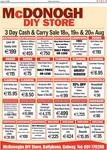 Galway Advertiser 2005/2005_08_18/GA_1808_E1_005.pdf