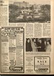 Galway Advertiser 1981/1981_12_31/GA_31121981_E1_004.pdf