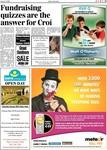 Galway Advertiser 2005/2005_08_18/GA_1808_E1_033.pdf