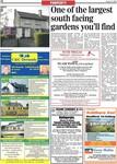 Galway Advertiser 2005/2005_08_18/GA_1808_E1_118.pdf