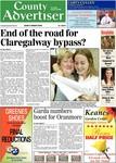 Galway Advertiser 2005/2005_08_18/GA_1808_E2_001.pdf