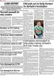 Galway Advertiser 2005/2005_08_18/GA_1808_E1_024.pdf