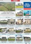 Galway Advertiser 2005/2005_08_18/GA_1808_E1_101.pdf